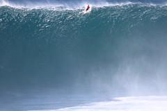 IMG_1655 copy (Aaron Lynton) Tags: jaws peahi surf xxl surfing wsl canin canon 7d maui hawaii bigwave big wave bigwavesurfing