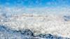Frozen (Nicola Pezzoli) Tags: dolomiti dolomites unesco winter snow alto adige italy bolzano mountain nature december marmolada punta rocca frozen ice macro