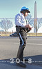 USPP, Feb. '18 -- 63 (Bullneck) Tags: winter americana washingtondc federalcity macho biglug toughguy bullgoons cops police uniform heroes motorcyclecops motorcyclepolice motorcops uspp usparkpolice breeches boots gun nationalmall washingtonmonument