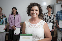 Teaching Awards  (21) (David Elkins Photography Australia) Tags: awards for teaching excellence une award