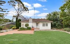21 Western Avenue, Blaxland NSW