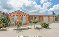 16B Vittoria Street, West Bathurst NSW
