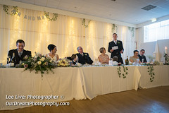 TheRoyalMusselburghGolfClub-18224296 (Lee Live: Photographer) Tags: alanahastie alanareid bestman bride bridesmaids edinburgh february groom leelive mason michaelreid ourdreamphotography piper prestonpans romantic selfie speeches theroyalmusselburghgolfclub weddingceremony winterwedding wwwourdreamphotographycom