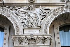 AMERICA (Rick & Bart) Tags: london uk england city rickvink rickbart canon eos70d architecture history europe asia africa america australasia