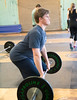 2018-0108-3003 (CrossFit TreeTown) Tags: best lifts