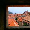 red roof day (sculptorli) Tags: croatia roofs red redroof dubrovnik hrvatska 红顶 крыша krov crvenikrov tettorosso tetto tettirossi croazia хорватия дубровник 克罗地亚