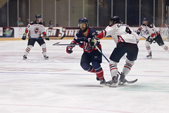 "Macon Mayhem IMG_9314_orbic • <a style=""font-size:0.8em;"" href=""http://www.flickr.com/photos/134016632@N02/39634620304/"" target=""_blank"">View on Flickr</a>"