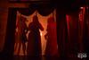 Trivia II (Eric Paul Owens) Tags: ggg burlesque moncherie girlsgagsandgiggles ohio shrunkenhead