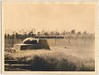 dutchgkazside (R58c) Tags: bunker bunkr pillbox cupola armor fortification opevneni dutch holland ww2 2wk 1940 kazemat