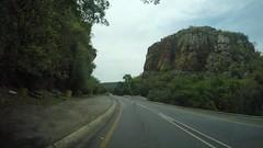 gopr4704_000 (Mr. Pi) Tags: hills rocks ontheroad dirtywindow southafrica