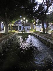 IMG_5658 (Rev Paul O'Connor) Tags: mijas fountain
