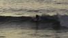 Surfer's shadow (Kilmar2010) Tags: asturias cantabrico mar sea see surf gijon