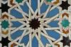 BAR_4090 (Omar Omar) Tags: españa spain espagne europa europe sevilla andalucía hispanio realalcázardesevilla hispalis išbīliya sebiriya sebīrya sebiya seville seviļa sevila sevilha sevíli sevilia sevilija sevilja seviljo séville sevilya seviya sewilla siviglia sivilja