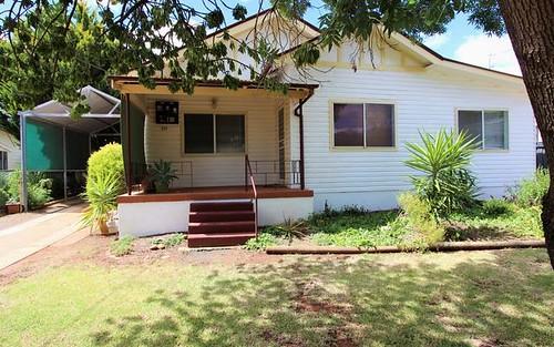 151 Kitchener Road, Temora NSW