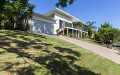 131 Donnans Rd, Lismore Heights NSW