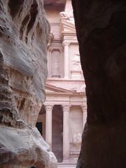 Siria_Jordania 760 (alida_j) Tags: siria jordania viajes orientemedio