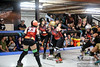 Jantastic 2018 Finals: SW Smackdown vs. Super Sweet (tim ozbun photography) Tags: sdderbydolls rollerskating roller derby sports sportsphotography sportsphotographer action derbydolls skate skating skatelife sdderby fun rollerderby sport jantastic jantastic2018 extreme extremesports girlpower womanpower