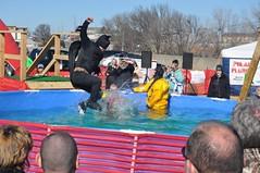 2018 Polar Plunge: St. Joseph (Special Olympics Missouri) Tags: specialolympicsmissouri specialolympics somo cold weird 2018polarplunge polarbearplunge polarplunge2018