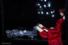 star maker3 (xatshe) Tags: bjddoll balljointeddolls bjd bjdphoto serenadedoll serenadedollsuu suu abjd cyberlegs
