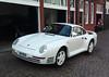 Porsche 959 (only 345 units Worldwide) (p3cks57) Tags: porsche 959 white german supercars worldcars