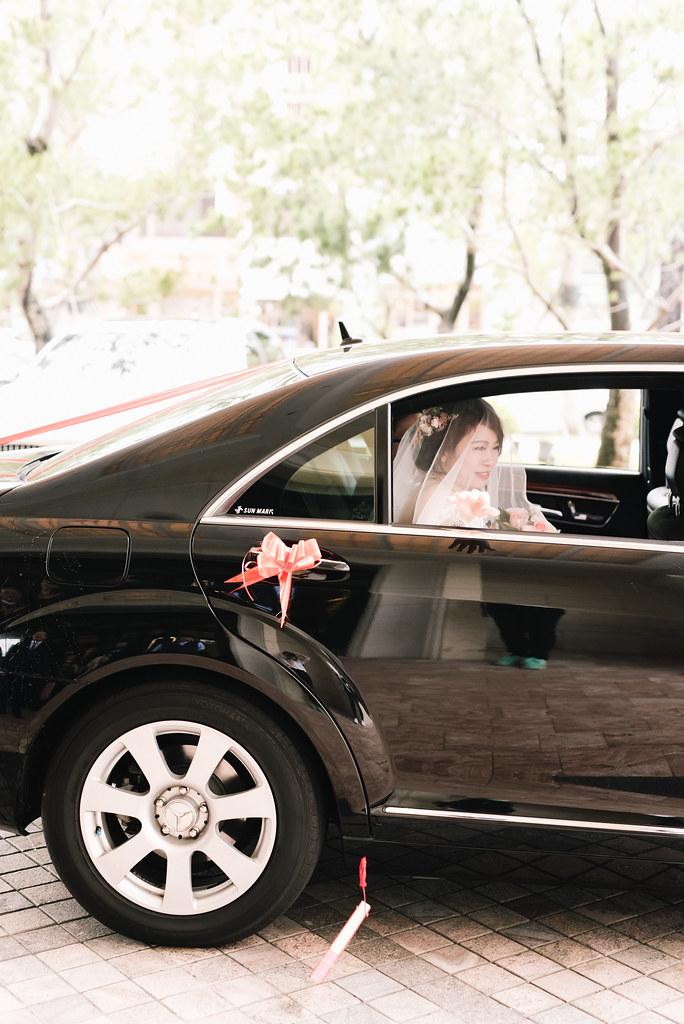 """""""台北推薦台中婚攝,JOE愛攝影,結婚迎娶,台中林酒店,THELIN,草屯成都生活美食館"""