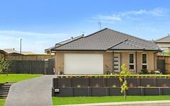 38 Broughton Street, Moss Vale NSW