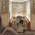 Tomb of Ramesses V-VI thumbnail
