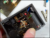 Sekonic L-206 View Meter (07) (Hans Kerensky) Tags: sekonic l206 view meter lightmeter repair battery