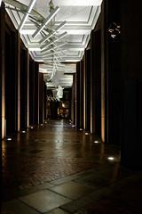 85 Broad Street (chabish123) Tags: nyc downtown fuji xpro2 lightroom
