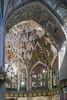 Marché de Kashan (Iran) (françoisjoly85) Tags: iran pentaxart kashan architecture marché market plafond ceiling