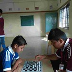 20171221 - Gurukul Cup (24)