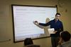 Teaching Fellows-5158 (New Hampton School) Tags: bowdoin exambake teachingfellows studentteaching