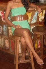 wide belt SDC10298 (ikat.bali) Tags: leder leather fetish amateur dress kleid green brownbelts wide frau fashion outfit gürtel photomodel widebelt fotomodell sexy girl ceinture cinturón ремень 带 ベルト belt thắtlưng 벨트 cintura เข็มขัด बेल्ट lady woman breitegürtel