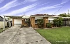 34 Goorama Avenue, San Remo NSW