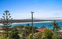 28 Ocean St, Woolgoolga NSW