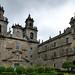 Mosteiro de Oseira5