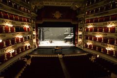DSC03290 (OUIOUI49) Tags: italie milan theatre lascala scene opera teatroallascala