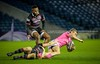Edinburgh Rugby V Stade Francais ERCC 2018 1-77 (photosportsman) Tags: rugby edinburgh sport match fixture scotland male men man pro14 guinness macron gilbert blacknredarmy graphics art poster outdoor event myreside sru stade francais