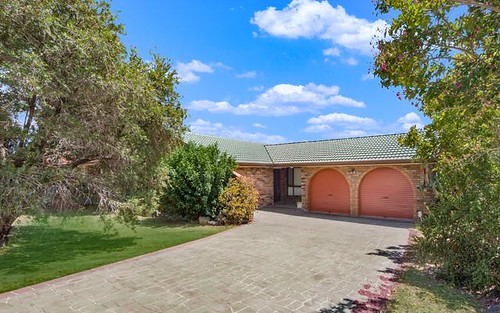 26 Victoria Rd, Macquarie Fields NSW 2564
