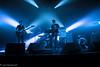 IMG_1900 (weirdsound.net) Tags: stereolux musique delacave nantes weirdsound grunge post punk teenage menopause