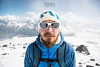 RMH01-395 (Russian Mountain Holidays) Tags: winner russianmountainholidays rmh mountelbrus mtelbrus 7summits sevensummits elbrusclimbing elbrussummit elbrusclimb elbrussouthroute elbrusnorthroute elbrustraverseroute elbrussouthside elbrusnorthside mtelbrusexpedition climbelbrus caucasus mountains climbing alpineclimbing elbrusascent elbrusskitour elbrusskitouring skitouringmtelbrus elbrus elbrusguide backcountry russia mountainguide adventure explore wander caucasusmountains wildrussia
