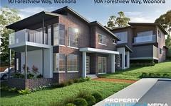 90 Forestview Way, Woonona NSW