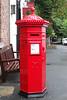 Dorchester, Penfold Post Box DSCN0922mods (Andrew Wright2009) Tags: dorset england uk scenic britain holiday vacation dorchester penfold post box pillar