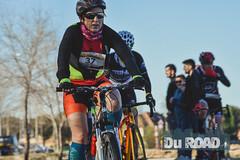 Ducross (DuCross) Tags: 037 2018 bike ducross duroad la villanueva