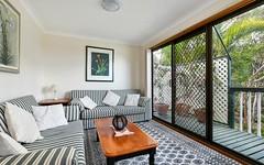 4 Wattle Crescent, Phegans Bay NSW