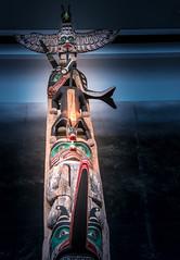 20170702-SAM_9114 (tosakan2000) Tags: kanada nordamerika ostkanada urlaub canada ottawa museum history american natives
