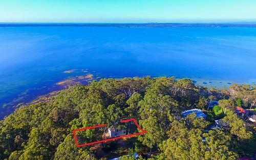9 Attunga Avenue, Sanctuary Point NSW
