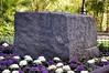 ALS BARCELONINS MORTS ALS CAMPS D'EXTERMINACIÓ NAZI - 1987 (Yeagov_Cat) Tags: 2018 barcelona catalunya parcdelaciutadella parc ciutadella monument memorial 1987 alsbarceloninsmortsalscampsdexterminaciónazi