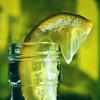 Have you ever tried to spice up cheap white wine? Refreshing. (Gudzwi) Tags: refreshing lemon zitrone yellow gelb grün green drink getränk hmm macromondays citrus zitronenscheibe flaschenhals weiswein whitewine bottle bottleneck flasche spiceup macro macroorcloseup makro macromondays2018march5citrus square quadrat lemonslice erfrischend refreshment erfrischung seitenlicht sidelit sidelight citrusfruit zitrus blur