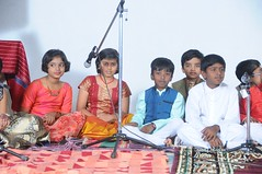 Swaramedha Music Academy Annual Day Photos (50)